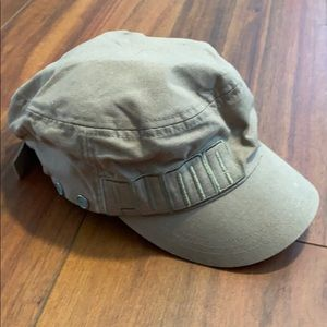 2/$20 Ladies mens Puma hat cap